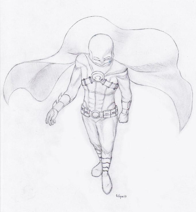 Drawn robin red robin Tim DeviantArt Tsayan Red Robin: