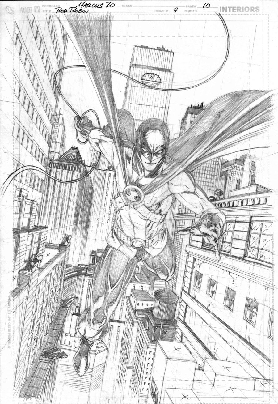 Drawn robin red robin Robin by page  Red