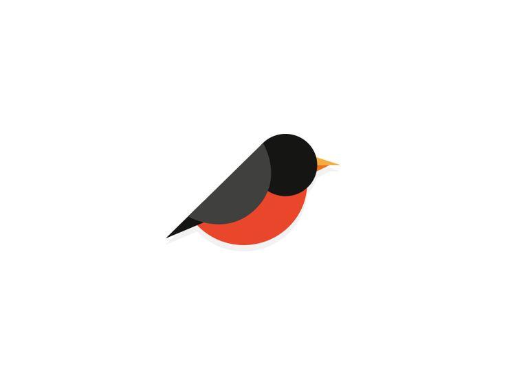 Drawn robin simple Ideas Best Robin tattoo Pinterest