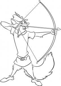 Drawn robin sketch To robin draw Hellokids com