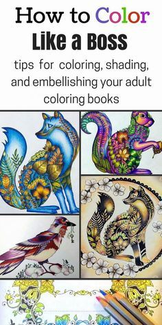 Drawn rock coloring Ideas on Pinterest coloring only
