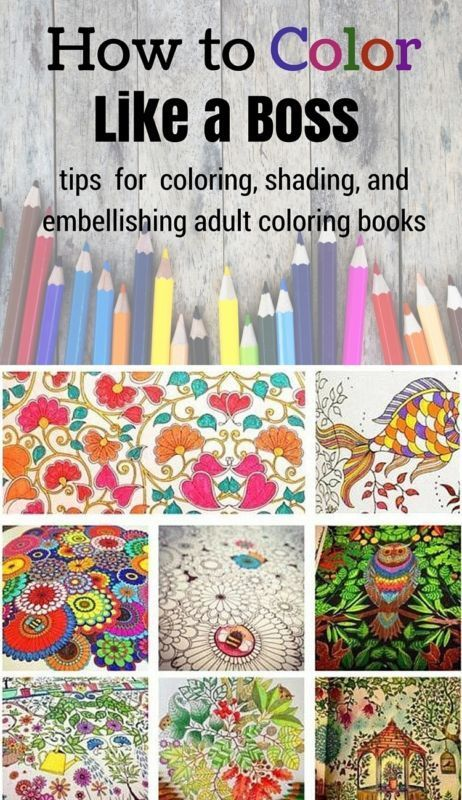 Drawn rock coloring For people images pages big