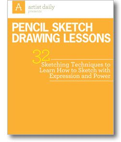Drawn rock pencil pdf To Sketch ideas best These