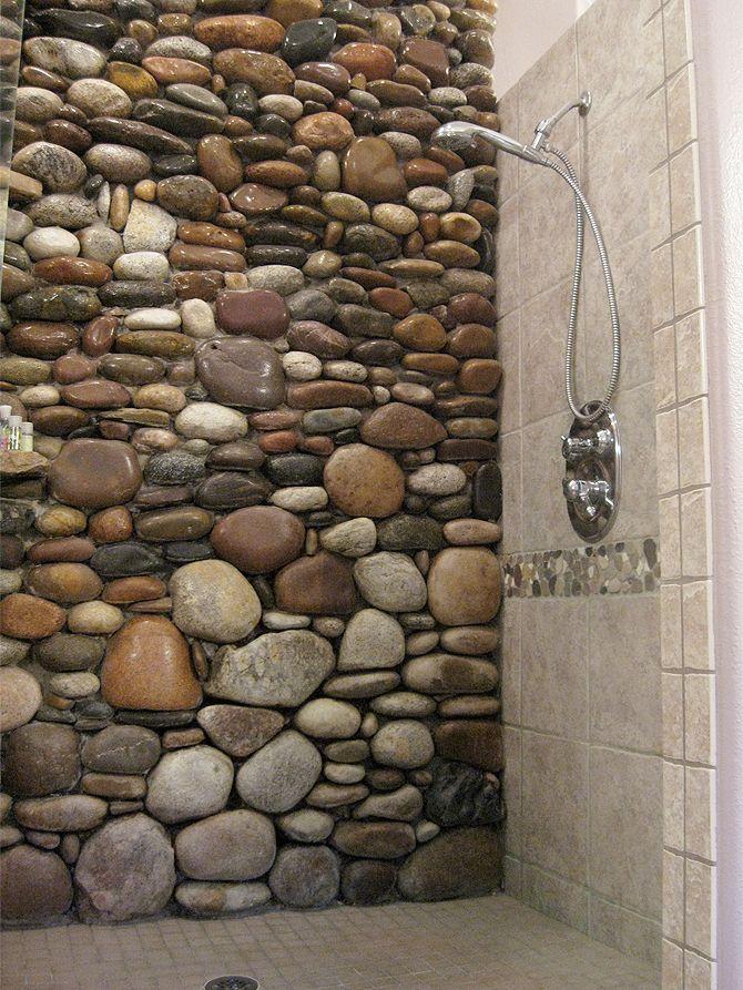Drawn rock rock wall Walls for for walls Pinterest
