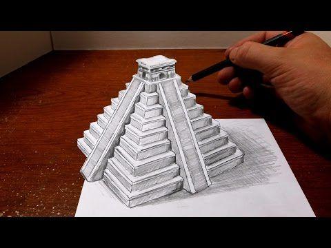 Drawn rock torn paper Malen Torn Torn Paper Cool