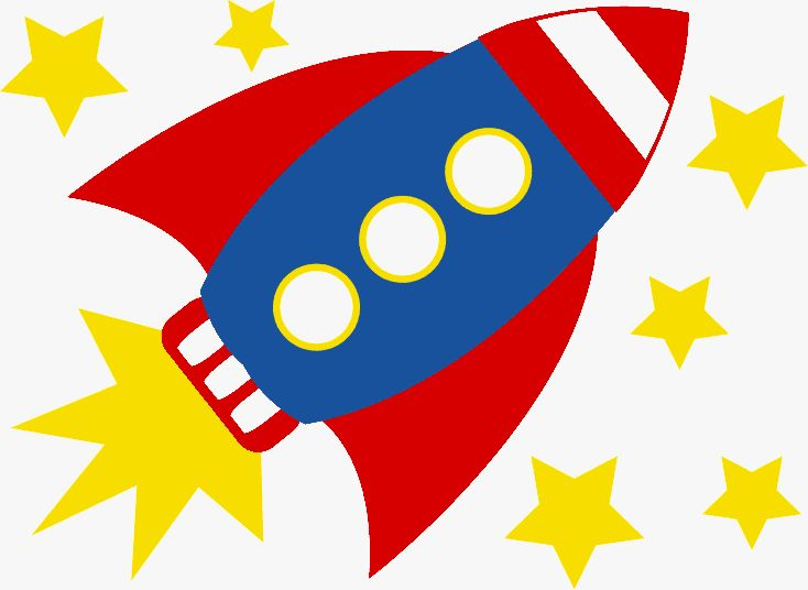 Missile clipart rocketship Co on about Cliparts Rocket
