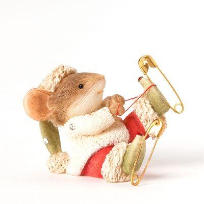 Drawn rodent christmas Images mousie best Pinterest Munca
