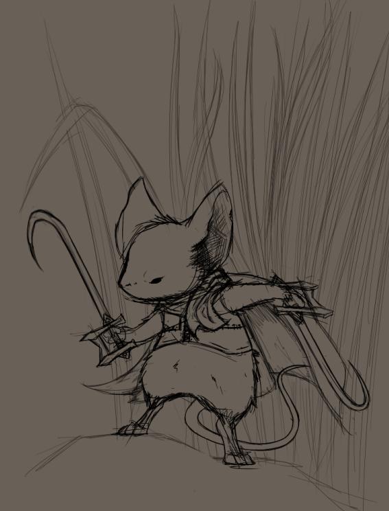 Drawn rodent deviantart Art by Pinterest deviantart Dsurion