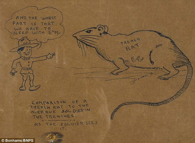 Drawn rodent disney To First by of Walt