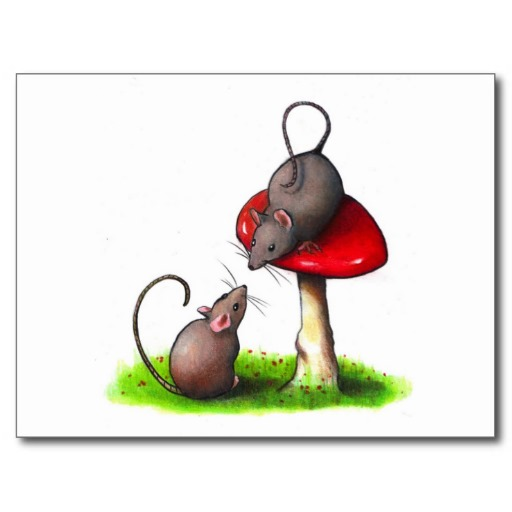 Drawn rodent little mouse Cute%20mouse%20drawing Clipart Images Panda Free