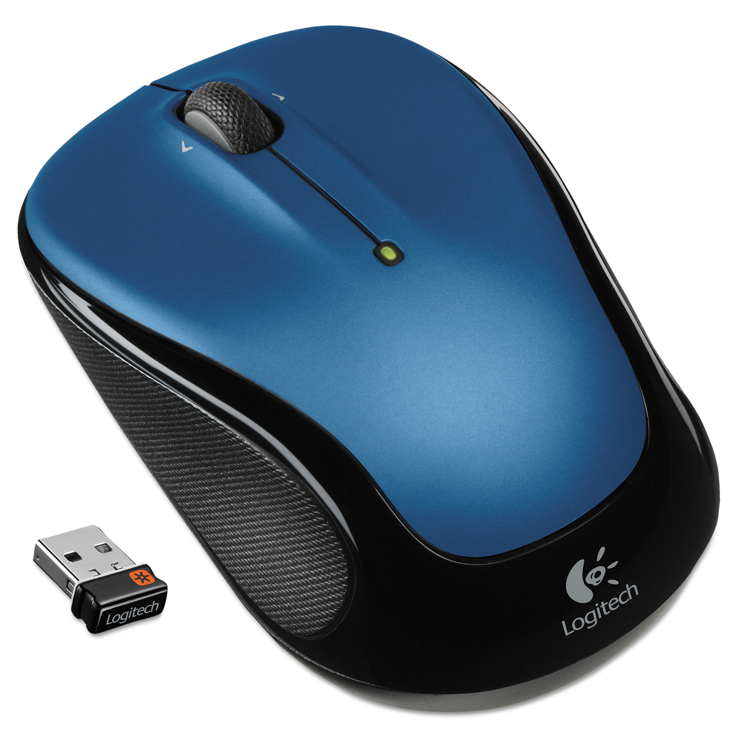 Drawn rodent pc mouse Mouse Mice Logitech Walmart Wireless