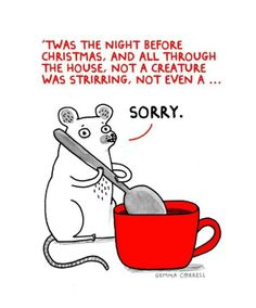 Drawn rodent the house meme Haha Pinterest by mouse have