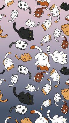 Drawn rodent wallpaper Vocês eu Bianca Eleanor TARE