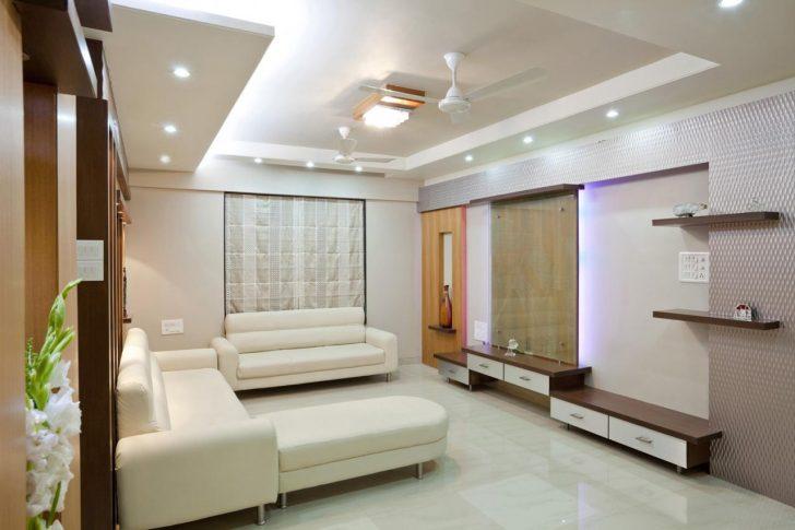 Drawn room dark corner Room With And Design Beside