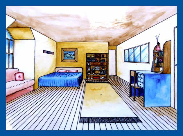 Drawn room dream Room Best room One Pinterest