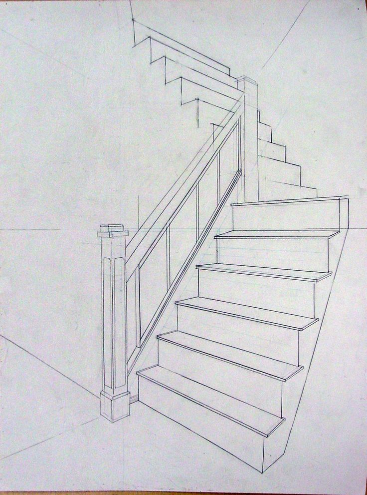 Drawn room line drawing Pinterest Thurs Best ideas with