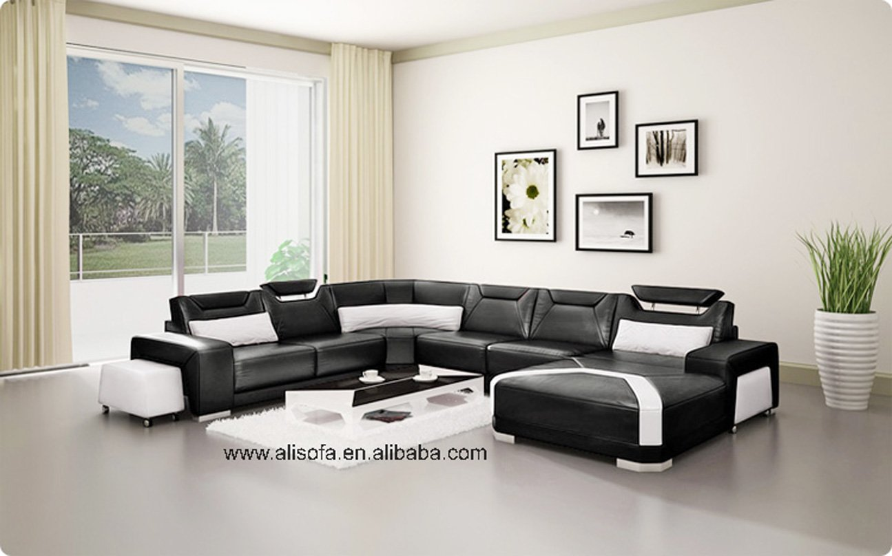 Drawn room living room Home Pictures Designs Room Photos
