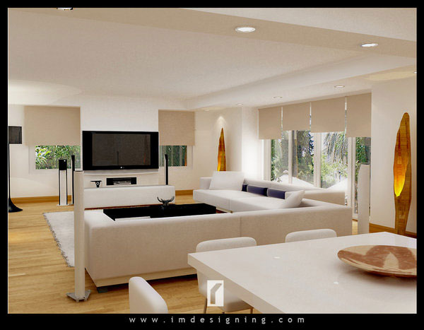 Drawn room living room Decorating Ideas 40 Living Beautiful