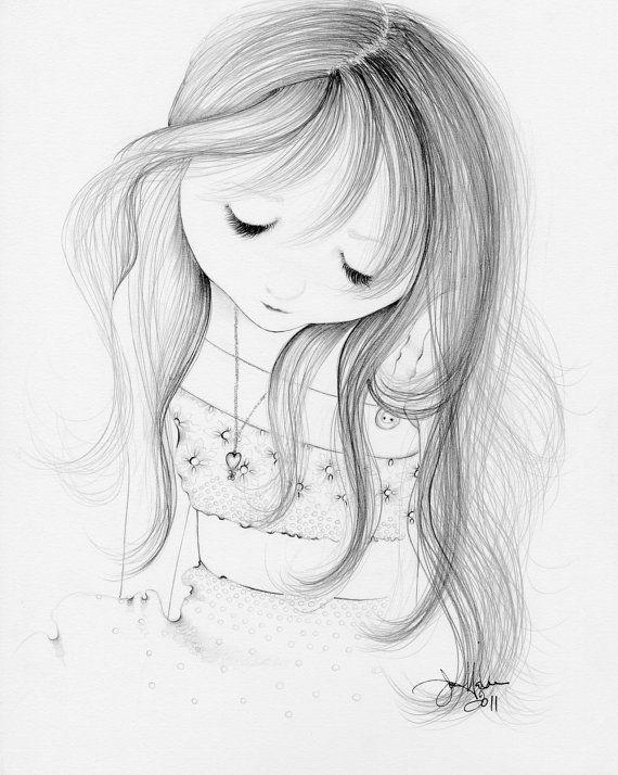 Drawn room pencil drawing 240 Art My best