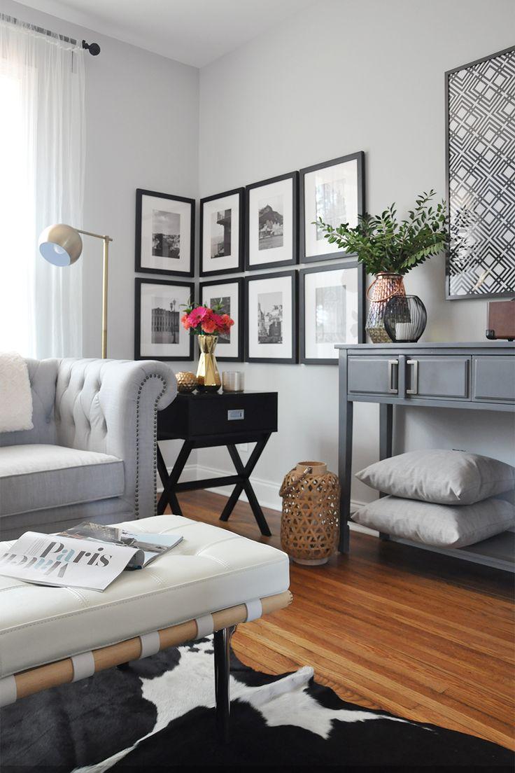 Drawn room simple 25+  Pinterest ideas on