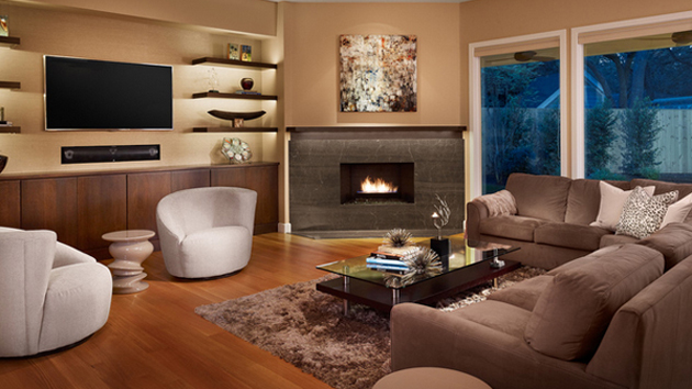 Drawn room two Focal Design  Home with