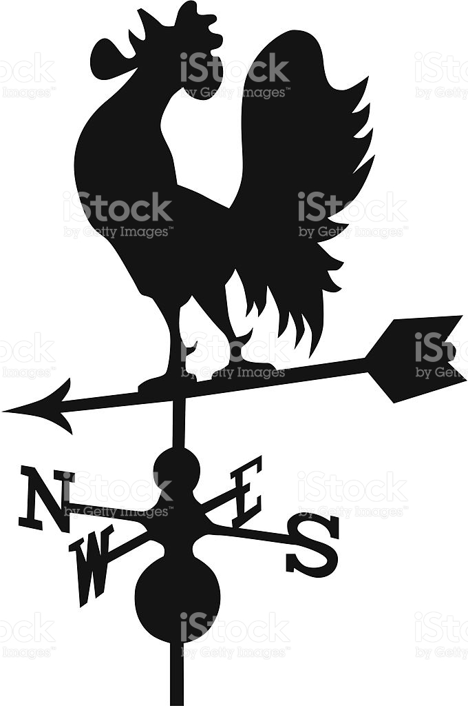 Drawn rooster rooster weathervane Rooster Weathervane info Weathervane Rooster