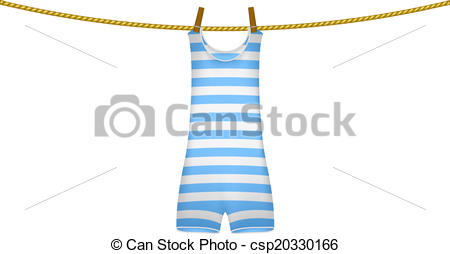 Rope clipart hanging #1
