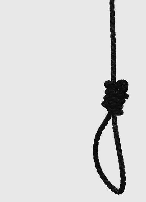 Drawn rope hanging Hanging images this collection and