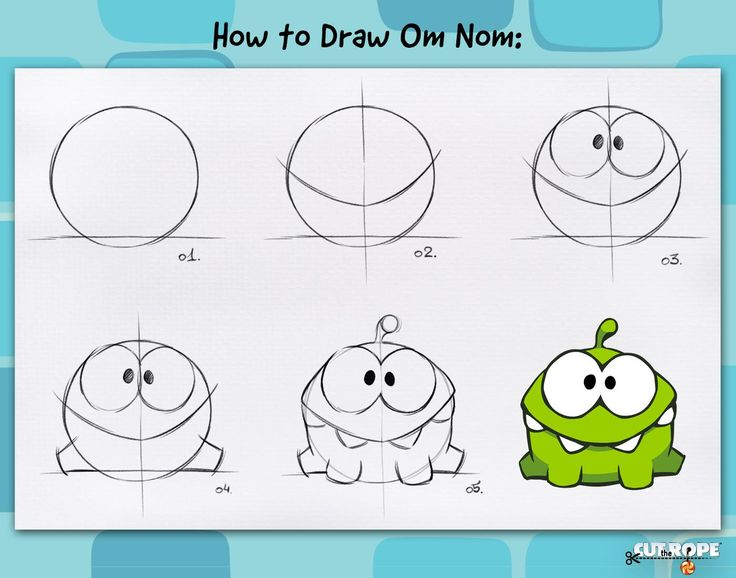 Drawn rope simple RESULTATS http://fc06 Pinterest on ideas