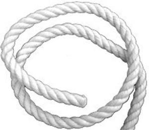 Drawn rope twisted rope Cotton Cotton eBay Toys Rope: