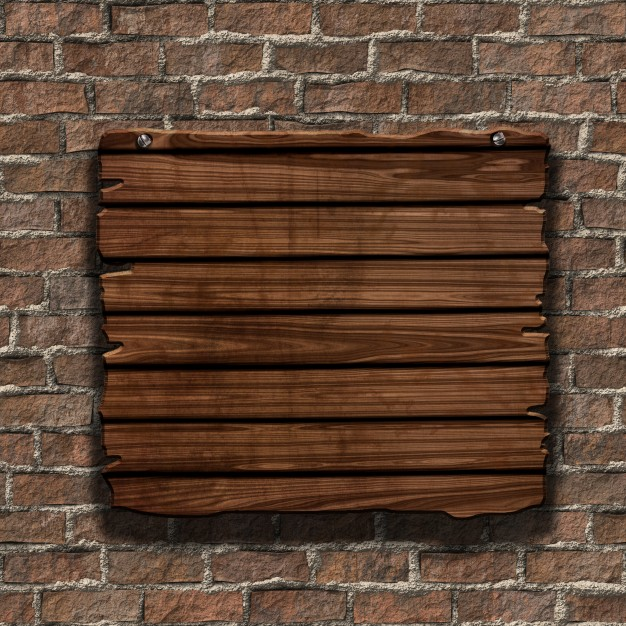 Wood clipart frameborder Free and Download brick of