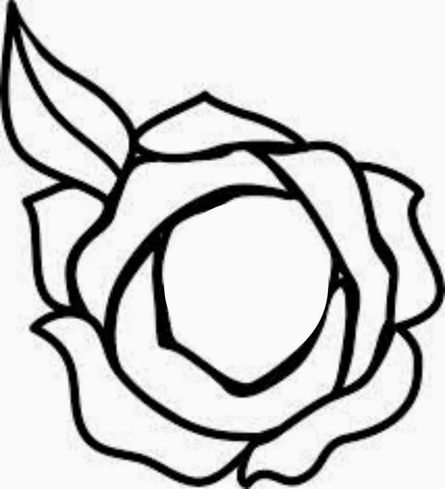 Drawn rose alice in wonderland Almost Talking Kat's 1 create