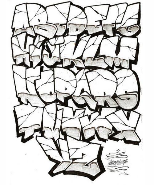Drawn rose bush graffito Jpg on Pinterest 5 letters