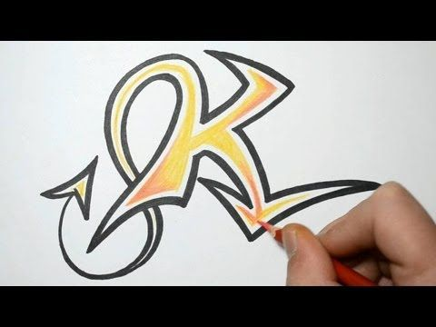 Drawn rose bush graffito Graffiti Art images on Draw