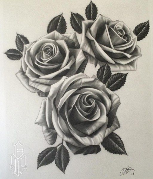Drawn rose gangster Pinterest ideas Rose 25+ Новости