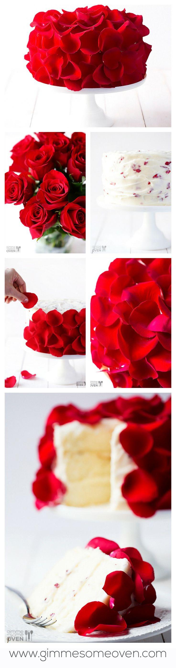 Drawn rose rose petal Rose fresh roses with Best