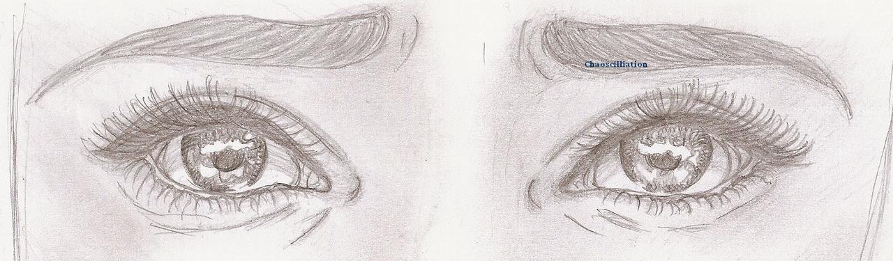 Drawn sad It Heart drawing uploaded