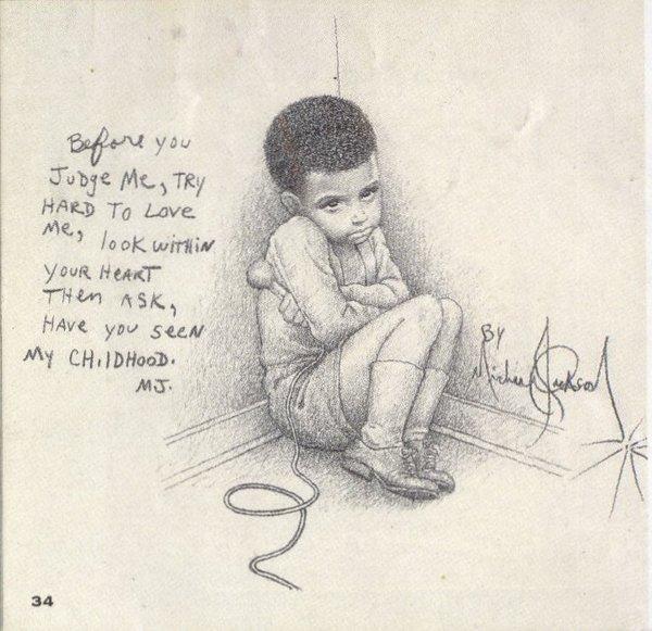 Drawn sad Blank Drawings Of Drawings Sadness