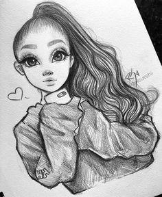 Drawn sad cute To InspireLeads Roosa Mari