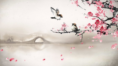 Drawn sakura blossom cute Kids Blossom Drawing Flower Blossom
