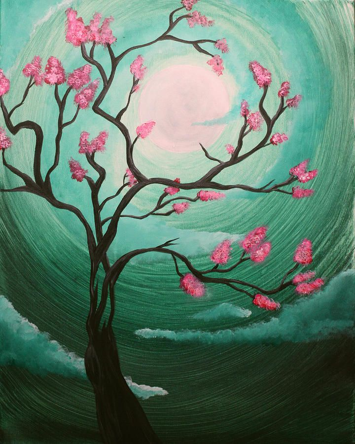Drawn sakura blossom cute Ideas Cherry Best Blossom Cherry