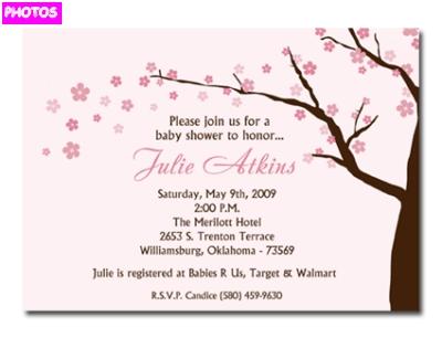 Drawn sakura blossom nice tree Blossom Cherry Blossom Cherry Drawing