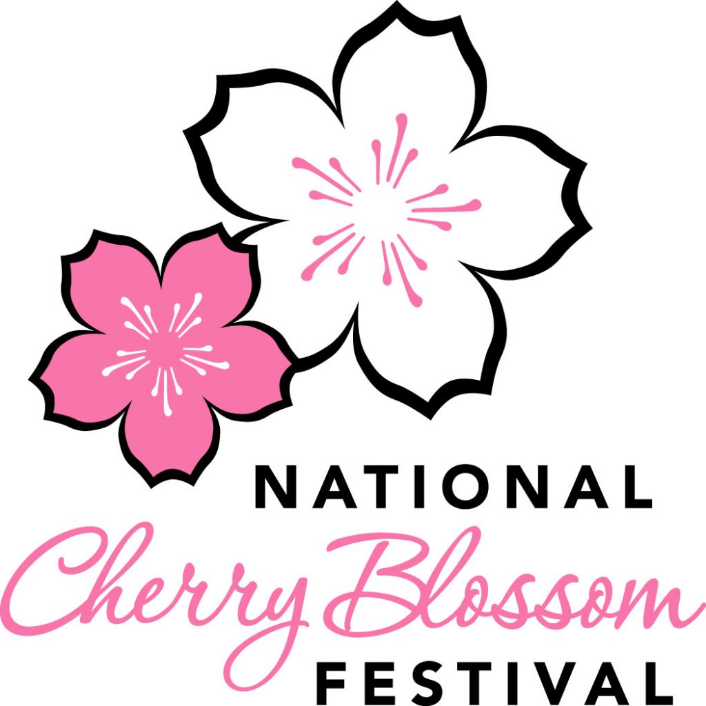 Drawn sakura blossom sakura flower Showing Symbol Post Media Flower