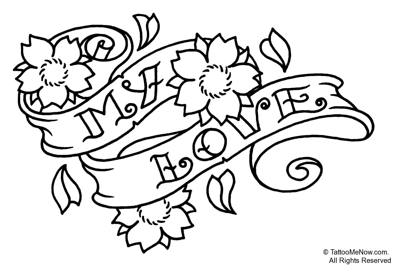 Drawn sakura blossom tribal Blossom Serenkov's tattoo cherry blog: