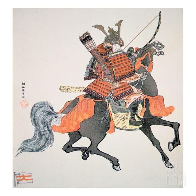 Drawn samurai ancient Art 391 Samurai best Inspiration