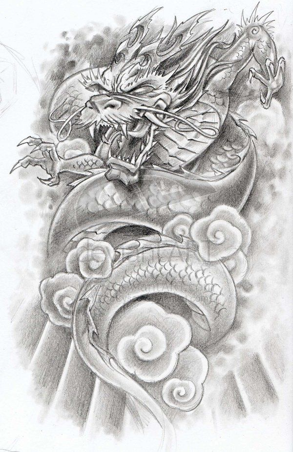 Drawn samurai chinese Find this and on Pin