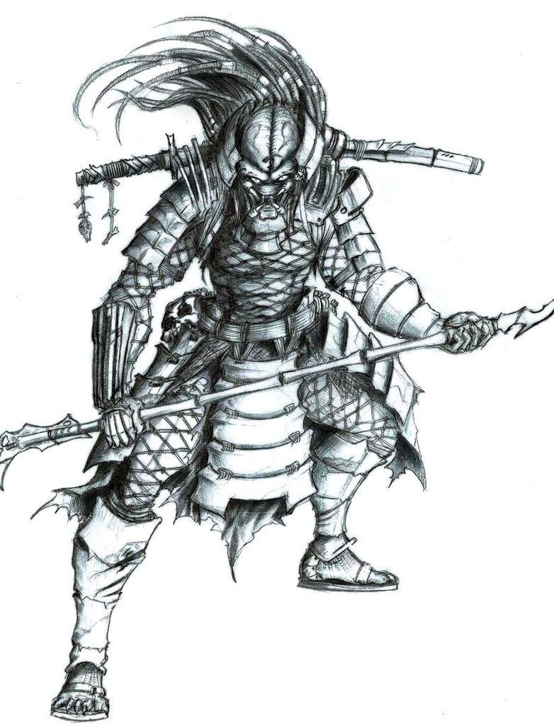 Drawn samurai epic samurai Out Samurai + Epic Samurai
