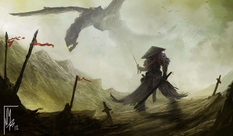 Drawn samurai epic samurai Thatnickid by SAMURAI SAMURAI thatnickid