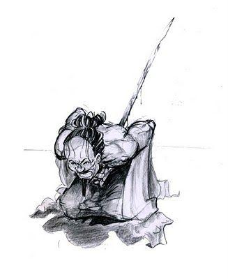 Drawn samurai harakiri Best Search samurai Harakiri Google