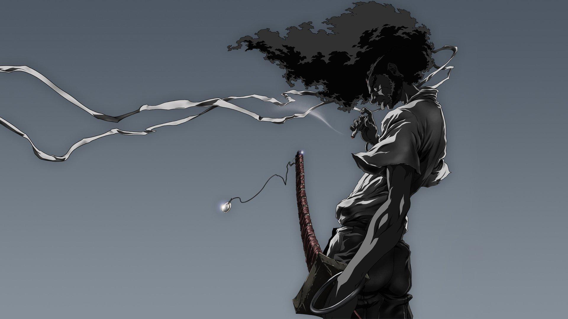 Drawn samurai hd wallpapers Wallpaper HD Wallpaper Samurai Wallpapers